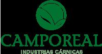 Industrias Cárnicas CAMPOREAL