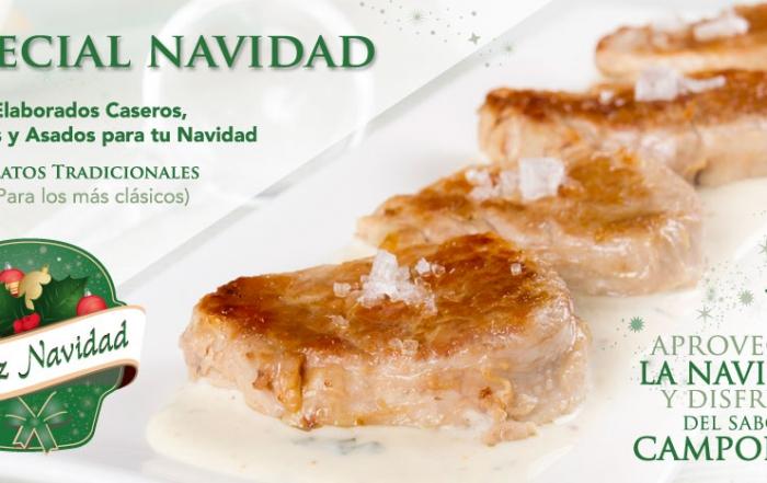 Slide-Camporeal_navidad